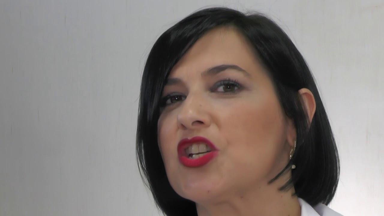 D.ssa Elisabetta Fulgione