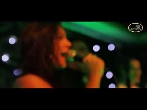 Mirna Radulović - Prvi Glas Srbije - Club Giardino