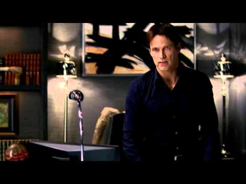 True Blood 4.06 (Preview)
