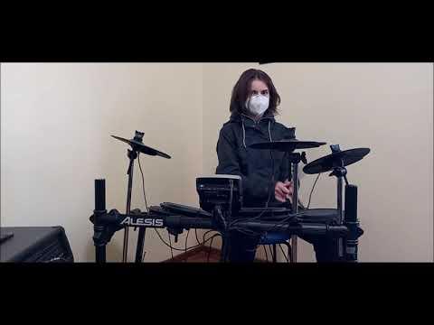 Aula de música 3 - Professor - Adriano Kronbauer
