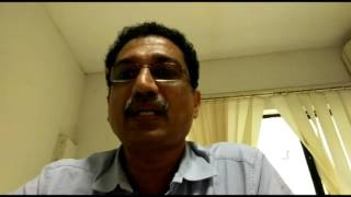 TechnoPilot™ Video Testimonial - Dipu & family