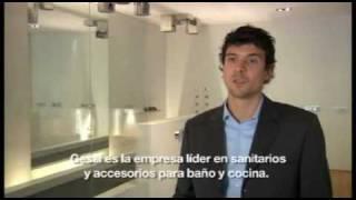 Aplicaciones Loctite GESSI OEM (Español)
