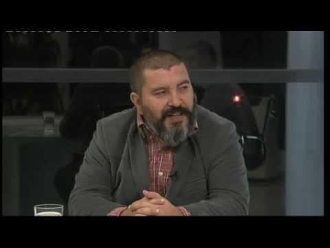 Emisiunea Momentul Adevarului – 23 noiembrie 2015 – partea I