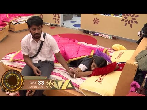 Bigg Boss 2 Tamil - Day 33 Morning Masala Full Episode Highlights | Bigg Boss 2 Today Promo
