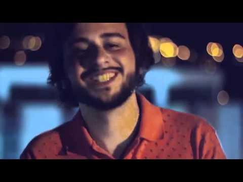 a-Roof Sundayz (tbilisi) Vol 1 by Black Brazzers inc. (BB inc.Edit) (видео)