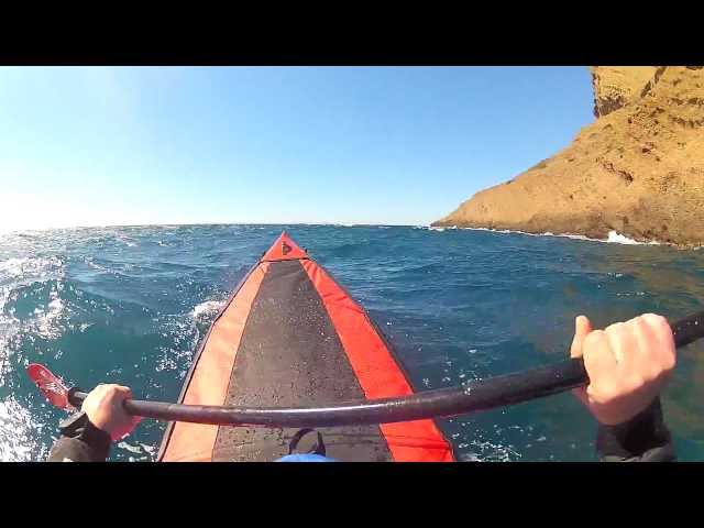 Test nouveau canoe gonflable palava free mp3 download - Test kayak gonflable ...