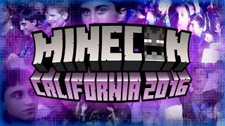 "Every time I was on the Minecon 2016 stream♥ Subscribe for More Amazing Content! http://bit.ly/1JpCLn6 ♥▔▔▔▔▔▔▔▔▔▔▔▔▔▔▔▔▔▔♥ Social Media ♥• Follow me on Twitter: http://bit.ly/1YoQeEX• Follow me on Twitch: http://bit.ly/1ldjRKC• Follow me on Google+: http://bit.ly/1N3gfkO▔▔▔▔▔▔▔▔▔▔▔▔▔▔▔▔▔▔ENJOYING MY VIDEOS!? THEN CHECK OUT SOME MORE VIDEOS!!✔ New to channel Playlist: http://bit.ly/2aNHwx1✔ Big Brother Minecraft: http://bit.ly/2hTeoeL✔ Survival Games Playlist: http://bit.ly/1PJcwjd✔ Garrys Mod Playlist: http://bit.ly/1YoQNyk✔ Funny Videos Playlist: http://bit.ly/1kPlXB5▔▔▔▔▔▔▔▔▔▔▔▔▔▔▔▔▔▔• Comment ""Cringecon"" If you made it this far in the descriptionVideo Title: Every time I was on the Minecon 2016 stream"