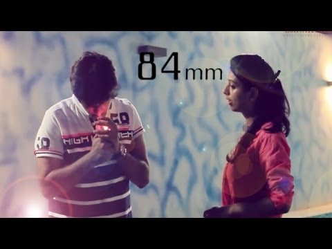 84mm - Short Film (ENG) | Directed by Shashi | Presented by Runway Reel short film