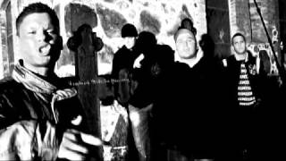 Download Lagu Nord Nord Muzikk feat. LTC - Phantom Posse VIDEO !!! Mp3