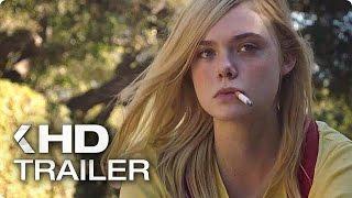 20th Century Women Trailer  2017