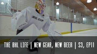 The BHL Life (Season 3, Episode 11)