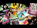 2017 Upcoming Bollywood Movies