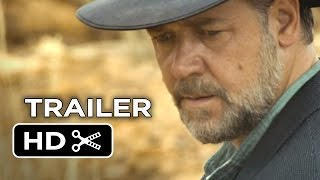 Nonton The Water Diviner US Release TRAILER 1 (2014) Russell Crowe Australian Epic Movie HD Film Subtitle Indonesia Streaming Movie Download