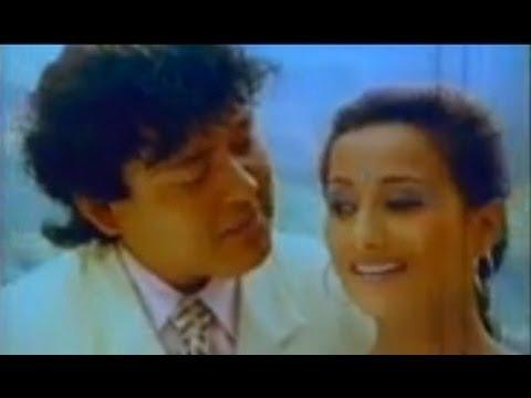 Maan - Nepali Movie Part 1