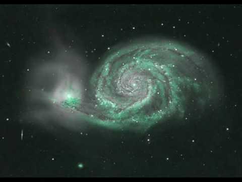 Astronomy's Best Kept Secret