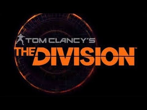 Tom Clancy's The Division-FULL FREE DOWNLOAD:  Tom Clancy's The Division-FULL FREE DOWNLOADGET Here : http://bit.ly/1lgMDarTragedy has come to New York City. It's hard to see something you love destroy itself and fall apart. But someone needs to be there to pick it up, to push back. Your purpose lies amongst all of this pain. You will have to fight, to save, to put it all back together. You are the hope of New York City.Witness the beginning of the devastating outbreak that brought New York to ruin. Things look bleak, but we haven't lost yet. There's still time to protect those that remain and bring order to a destroyed world.About Tom Clancy's The Division:We live in a complex world. The more advanced it gets, the more vulnerable it becomes. We've created a house of cards. Remove just one, and everything falls apart.On Black Friday, a devastating pandemic sweeps through New York City, and one by one, basic services fail. In only days, without food or water, society collapses into chaos. The Division, an autonomous unit of tactical agents, is activated. Leading seemingly ordinary lives among us, these agents are trained to operate independently in order to save society.When society falls, your mission begins.KEY FEATURES• Take Back New York: Welcome to a next-gen experience in a persistent and dynamic environment where exploration and player progression are essential. Teaming up with other Division agents, your mission is to restore order, investigate the source of the virus, and take back New York.• A Living, Breathing WorldEnter a universe where time of day and weather conditions impact your gaming experience. Use the environment for strategic advantage to dominate fights and ambush your enemies. Utilize your gas mask to provide protection from the virus, and upgrade it to enter the most highly contaminated areas.• Urban JungleNew York City is being overrun by hostile groups that are trying to take advantage of the crisis. One such group is the Cleaners, who travel throughout the city wherever the contagion levels rise. Wearing hazmat suits and wielding flamethrowers, the Cleaners leave nothing but ash in their wake.• The Agents of The DivisionTrained to act independently from any chain of command, the Agents are autonomous and adaptive, working alone or in small groups. They are the last line of defense, activated when all else fails to save what remains.• Gear UpHarness state-of-the-art technology, both networked and prototype, as a member of The Division. Loot fallen enemies and upgrade your gear. Customize your character and your backpack, your lifeline in the event of a collapse. Communicate with other agents at all times with your smartwatch and customize and level up your weapons. The choices you make will help to forge a recovery, or plunge the city deeper into chaos.• Game-Changing SkillsChoose and upgrade your skills smartly and synergize with your teammates to increase your chances of winning in combat. Use the ECHO, a data collection tool that renders moments frozen in time, to learn valuable information about your immediate environment and find hidden loot, and to help uncover the truth behind the pandemic.• Social Seamless MultiplayerTeam up with friends to seamlessly take down your enemies and achieve group objectives. Raise the security and morale levels of the surviving citizens of New York to unlock and secure a base of operations, and fight through a city where danger can come from anywhere, and anyone, at any moment.• Revolutionary Companion GamingJoin your friends in real-time gameplay on your tablet. The app gives you a bird's-eye view of the battlefield and the ability to aid your allies in combat by attacking enemies or identifying targets and raining destruction down on your enemies.• Snowdrop EnginePowered by the fully next-gen Snowdrop engine, Tom Clancy's The Division sets a new bar in video game realism and open world rendering. Experience a chaotic and devastating New York like you've never seen before.© 2014 Ubisoft Entertainment. All Rights Reserved. Tom Clancy's, The Division logo, the Soldier Icon, Ubisoft, and the Ubisoft logo are trademarks of Ubisoft Entertainment in the US and/or other countries.