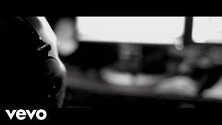 Von Vargas - Paradise Forever (The Studio Sessions) ft. Chrystal Le'ne - YouTube