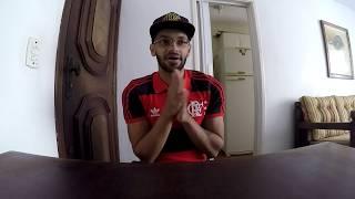 """• BONÉ E CAMISA """"TPNX"""": WWW.FLADADEPRESSAO.COM •• INSTAGRAM: https://instagram.com/flamengodadepressaoficial/• TWITTER: https://twitter.com/_FlaDaDepressao• FACEBOOK: https://facebook.com/FlamengoDaDepressao• MEU FACEBOOK: https://facebook.com/ruan.lopees• SNAPCHAT: fladadepressao• CONTATO PROFISSIONAL: flamengodadepressao@gmail.com"""