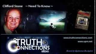 Truth Connections radio