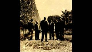 Puff Daddy - Is This The End? feat. Twista & Ginuwine & Carl Thomas