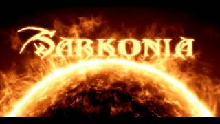 Video SARKONIA - trailer