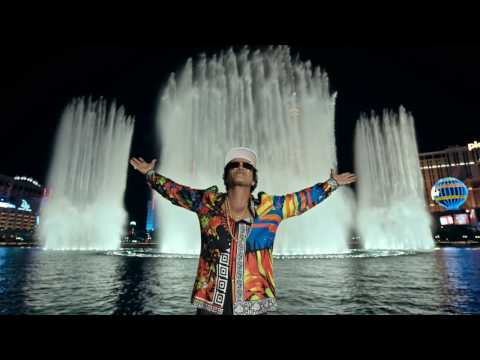 Too Good To Say Goodbye Bruno Mars