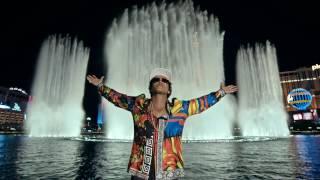Bruno Mars - Too Good To Say Goodbye (Lyric Video) Video