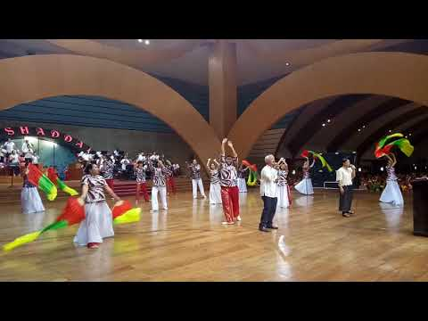 Video Panghahawakan Ko /  Kalakip ng Awitin /  Ang Pangako /  Dakila Ka't Tapat    12-09-2017 download in MP3, 3GP, MP4, WEBM, AVI, FLV January 2017