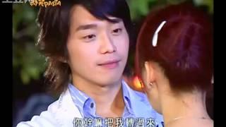 Video Smiling Pasta ~Kissing Scenes~ Nicholas Teo & Cyndi Wang MP3, 3GP, MP4, WEBM, AVI, FLV Juli 2018