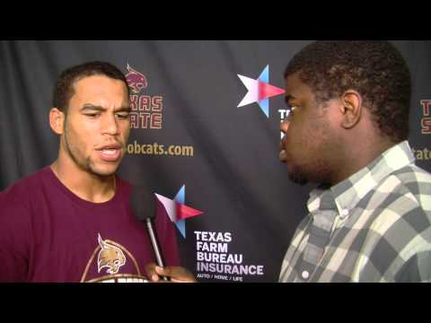 Craig Mager Interview 9/2/2014 video.
