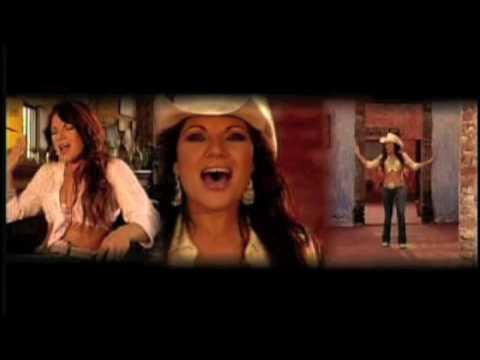Lyrics containing the term: el sol no regresa by diana reyes