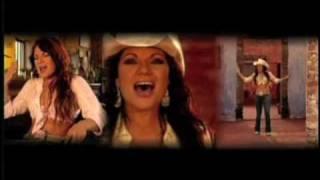 video y letra de El sol no regresa por Diana Reyes