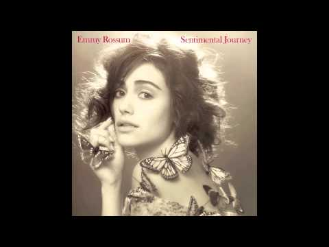 Tekst piosenki Emmy Rossum - These Foolish Things (Remind Me Of You) po polsku