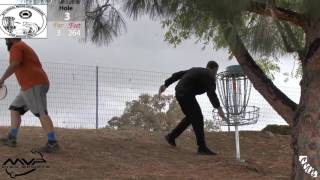 http://www.patreon.com/CCDGhttp://centralcoastdg.comhttps://www.instagram.com/centralcoastdiscgolfhttp://www.facebook.com/pages/CentralCoastDiscGolfhttps://twitter.com/CCoastDiscGolfhttps://soundcloud.com/uniquesyntax/rocking-to-brock-unique-syntax-and-atheist-beat-by-brock-berriganhttps://www.facebook.com/therockytropic/http://www.soundcloud.com/therockytropic