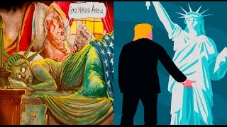 Yeni videolar üçün kanalıma abunə olmağı unutmayın :)Sosial media hesablarım...https://www.facebook.com/turkanrehimli9999https://www.instagram.com/turkannrahimli/https://twitter.com/turkannrahimliD.Trump-a həsr olunmuş ən MÖHTƏŞƏM karikaturalarABŞ-ın yeni prezidentiABŞ-ın yeni prezidenti-Donald TrumpABŞ-ın yeni prezidenti-Donald TrampDonald TrampDonald TrumpDonald Trump karikaturalarıABD-nin yeni başkanı-Donald TrumpDonald Trump karikatürleriDonald Trump şəkilləriGündüz AğayevGündüz Ağayev karikaturalarıABŞ prezidentləriABD başkanlarıQaynaqhttp://feed.az/