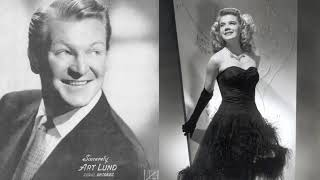 Video Gold Can Buy Anything But Love (1951) - Art Lund and Marion Morgan MP3, 3GP, MP4, WEBM, AVI, FLV November 2018