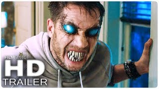 Video TOP UPCOMING SCIENCE FICTION MOVIES 2018 Trailers (Part 2) MP3, 3GP, MP4, WEBM, AVI, FLV September 2018