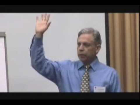 dr.Frank Kinslow - Quantum Entrainment 2017  NOVI SEMINARI