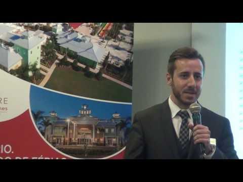 Invest in Florida 2016 - Os melhores lançamentos residenciais de Orlando.