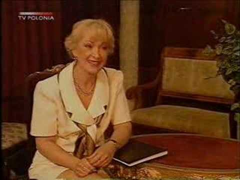 Jacek Fedorowicz - Dziennik Telewizyjny [09]