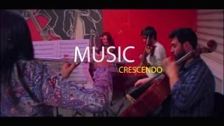 Music Crescendo Orkestrası