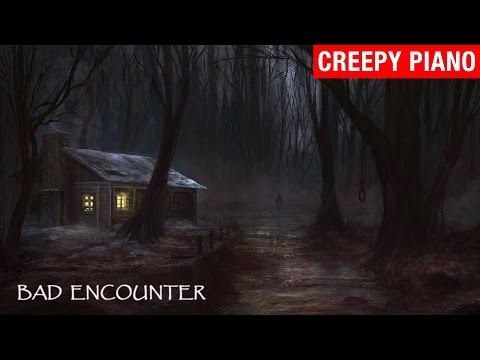 Video Bad Encounter - myuu download in MP3, 3GP, MP4, WEBM, AVI, FLV January 2017