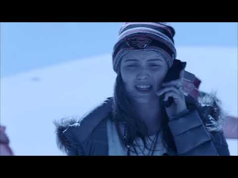 Tremors: A Cold Day in Hell | What I know | Film Clip | Own it now on Blu-ray, DVD & Digital