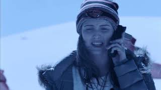 Tremors  A Cold Day In Hell   What I Know   Film Clip   Own It Now On Blu Ray  Dvd   Digital