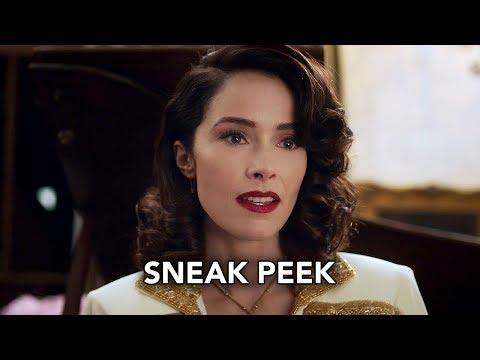 "Timeless 2x03 Sneak Peek #4 ""Hollywoodland"" (HD) Season 2 Episode 3 Sneak Peek #4"