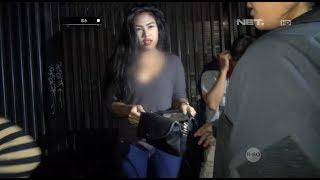 Video Sekumpulan Wanita Ditemukan Asyik Nongkrong Larut Malam di Pinggir Jalan - 86 MP3, 3GP, MP4, WEBM, AVI, FLV Februari 2018