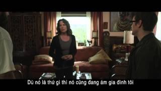 INSIDIOUS 2 TRAILER - Phụ đề Việt