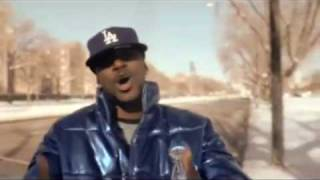 Get It In Ohio - Cam'ron Uncensored Music Video dirty