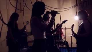 Video Wasted Strings - Vôňa Bozkov (Official Music Video)
