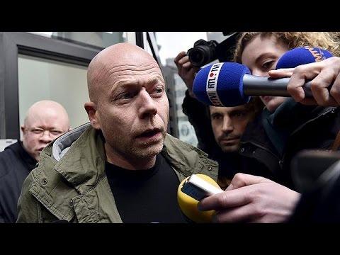 Βέλγιο: Με μηνύσεις κατά του Γάλλου εισαγγελέα απειλεί ο συνήγορος του Αμπντεσλάμ